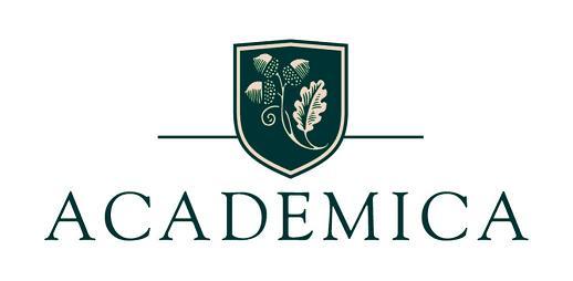 logo_academica1