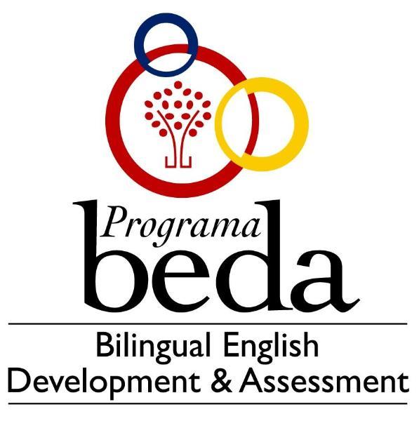 beda-logo1