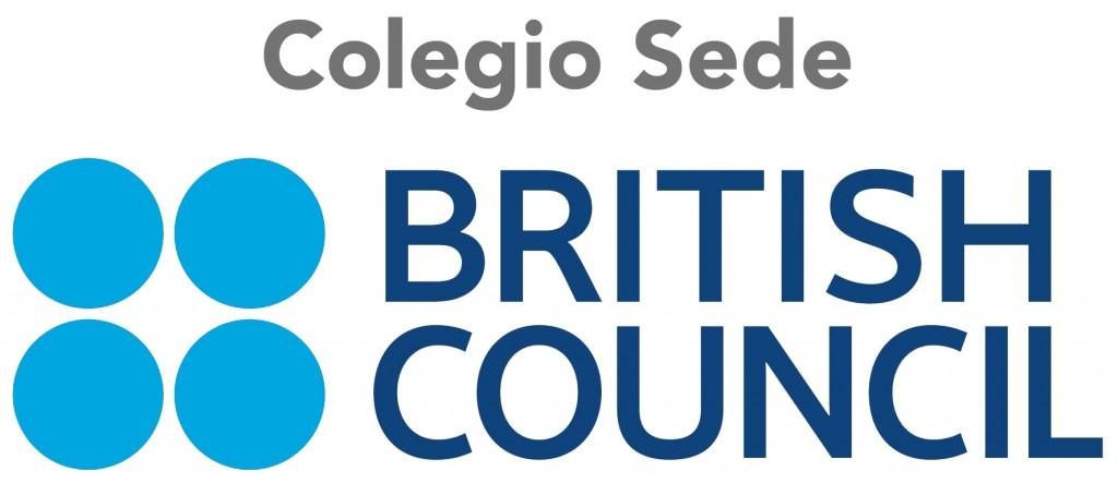 british-council-sede2