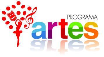 programa_artes