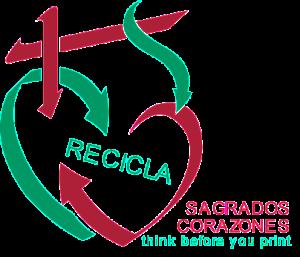 sscc-recicla