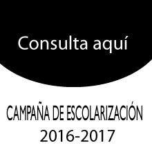 periodo-de-matriculacion2016-2017